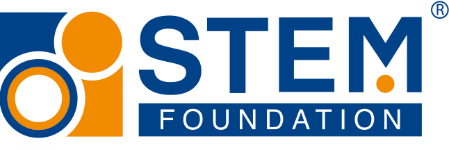 STEM Foundation